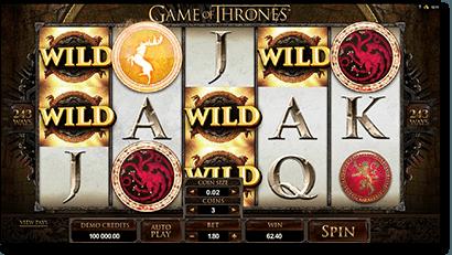Strategy for pokies bitcoin gambling games